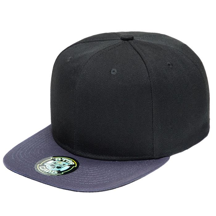 9aebd2a97f Star Caps - Bonés Personalizados Premium - Orçamentos (47) 99747 ...